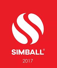 SIMBALL